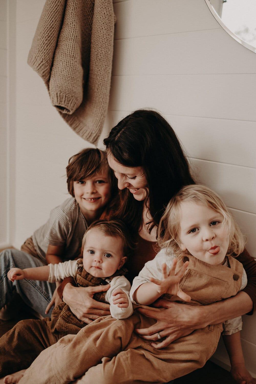 Melbourne Motherhood Photographer (15 of 41).jpg