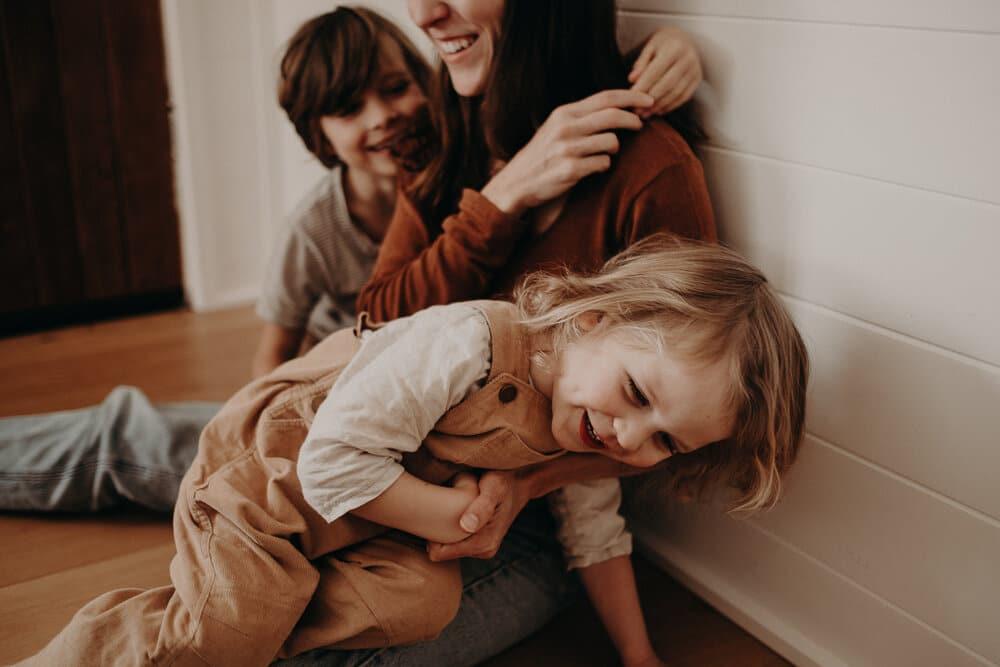 Melbourne Motherhood Photographer (17 of 41).jpg