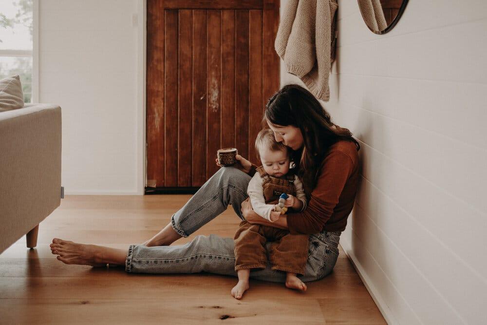 Melbourne Motherhood Photographer (20 of 41).jpg