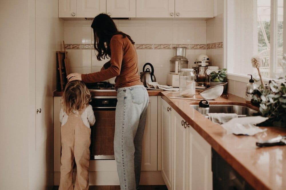 Melbourne Motherhood Photographer (23 of 41).jpg
