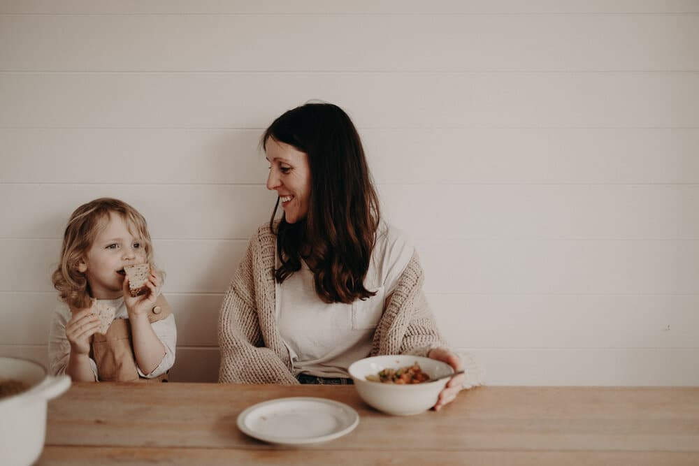 Melbourne Motherhood Photographer (26 of 41).jpg