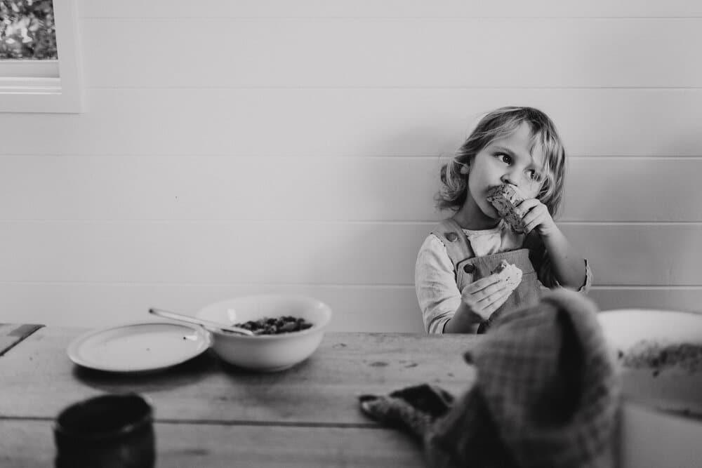 Melbourne Motherhood Photographer (27 of 41).jpg