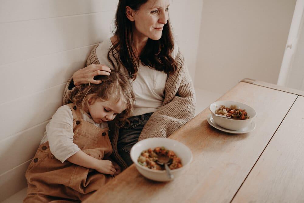 Melbourne Motherhood Photographer (28 of 41).jpg