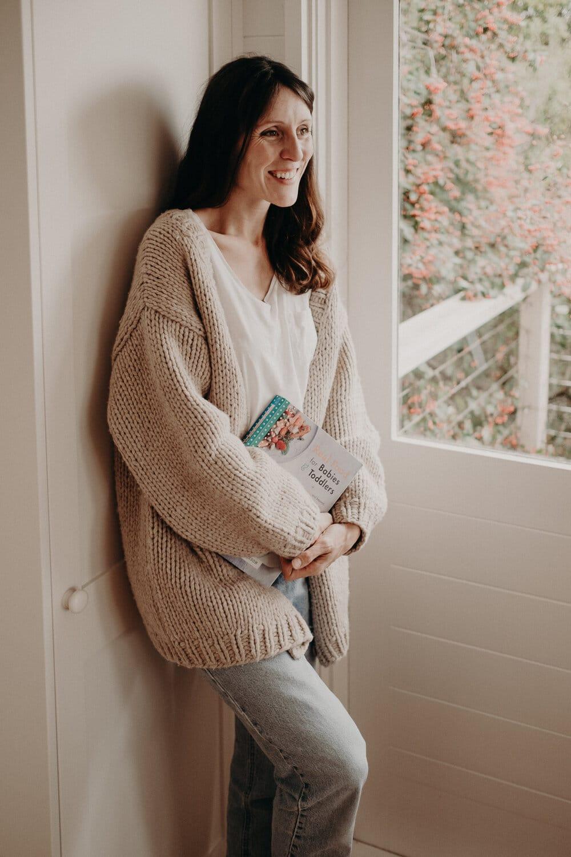 Melbourne Motherhood Photographer (30 of 41).jpg