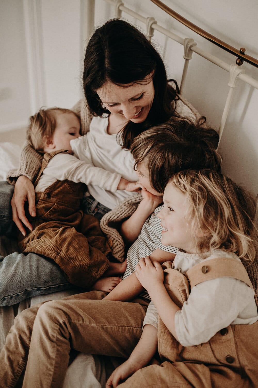 Melbourne Motherhood Photographer (32 of 41).jpg