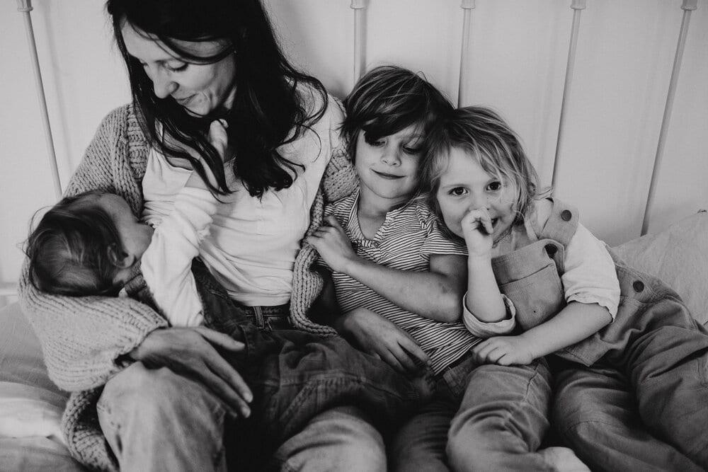 Melbourne Motherhood Photographer (34 of 41).jpg