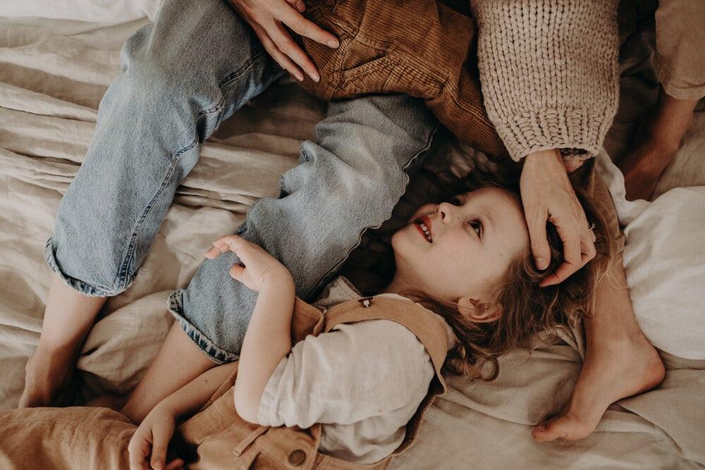 Melbourne Motherhood Photographer (35 of 41).jpg