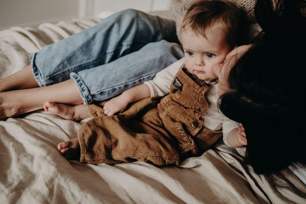 Melbourne Motherhood Photographer (37 of 41).jpg
