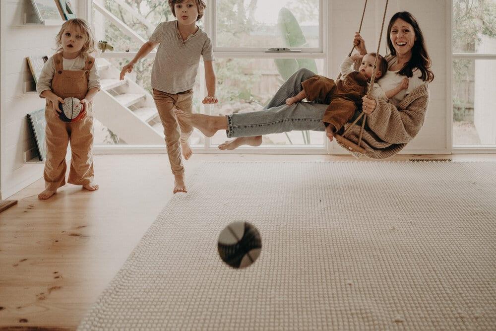 Melbourne Motherhood Photographer (38 of 41).jpg