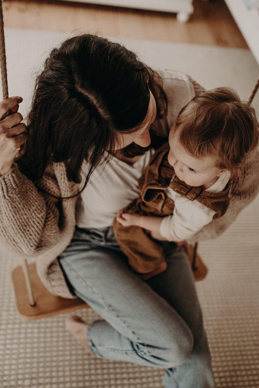 Melbourne Motherhood Photographer (39 of 41).jpg