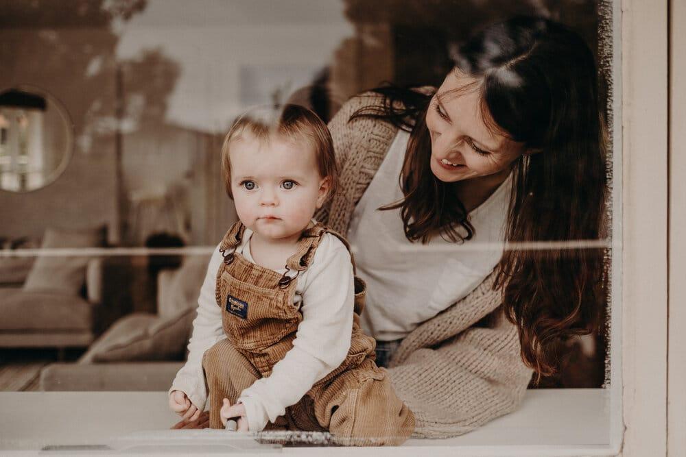 Melbourne Motherhood Photographer (41 of 41).jpg