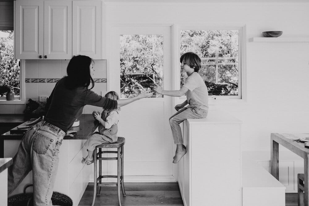 Melbourne Motherhood Photographer (6 of 41).jpg