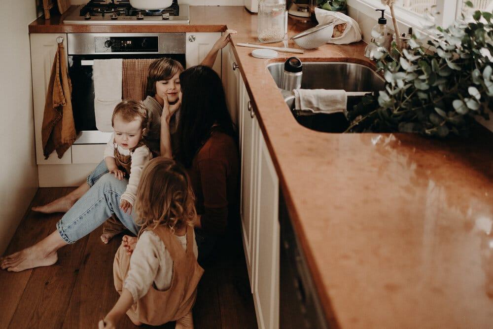 Melbourne Motherhood Photographer (8 of 41).jpg