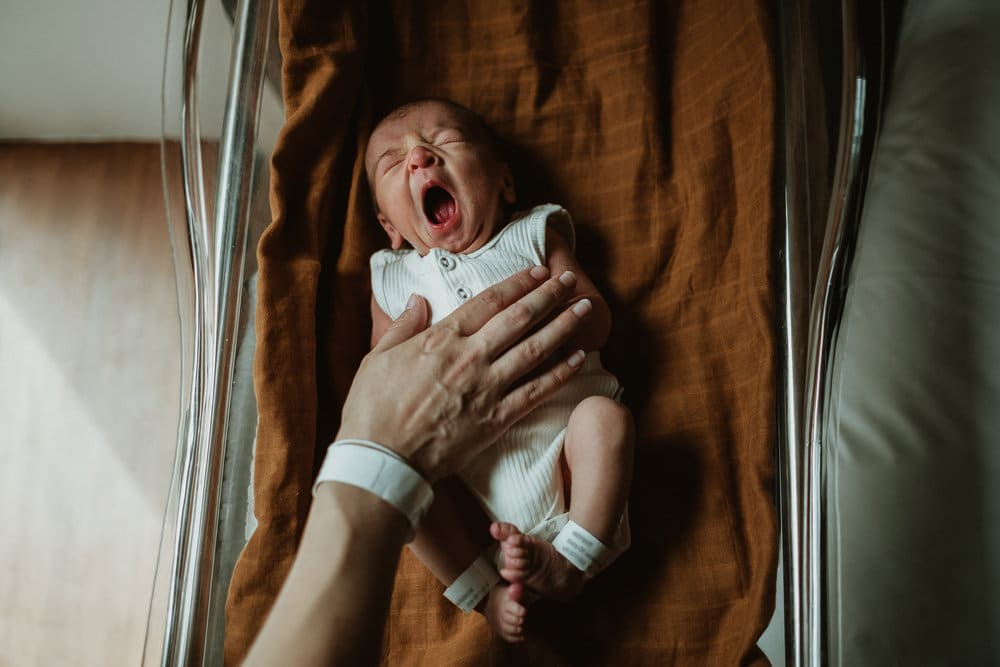 Melbourne Newborn Photos (12 of 20).jpg