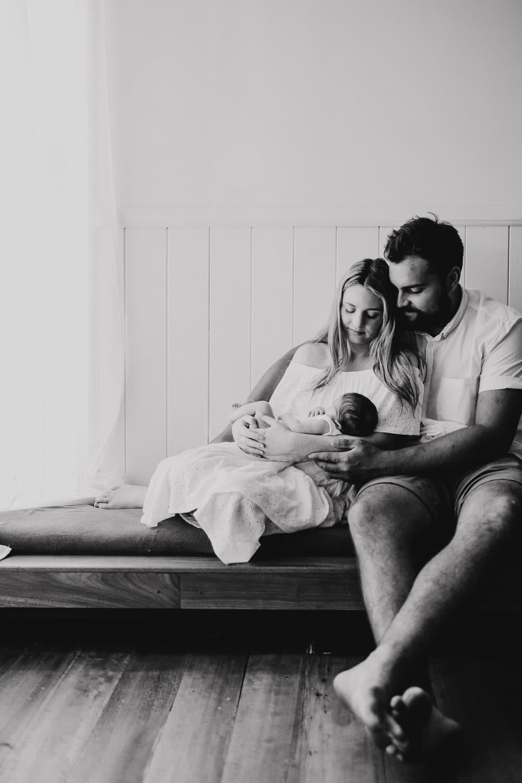 Newborn Photography Near Me (19 of 28).jpg