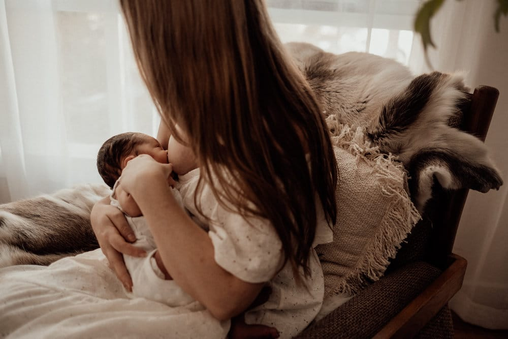 Newborn Photography Near Me (8 of 28).jpg